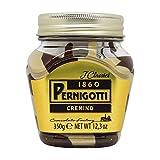 Pernigotti Crema de Cacao y Avellanas 350 ml
