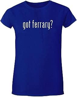 f1 corporate shirt