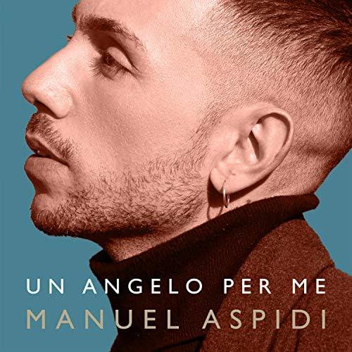 Manuel Aspidi