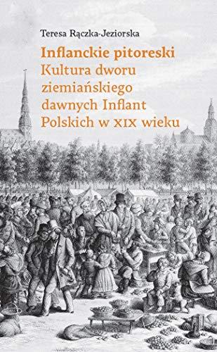 lidl infolinia polska
