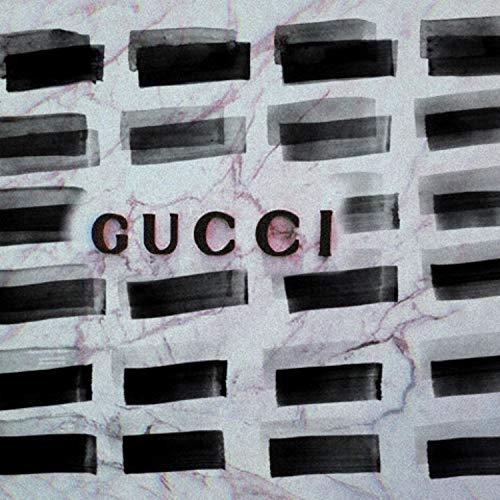 Gucci Boots [Explicit]