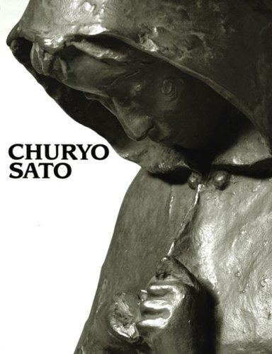 佐藤忠良 彫刻七十年の仕事の詳細を見る