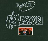 Rock Champions