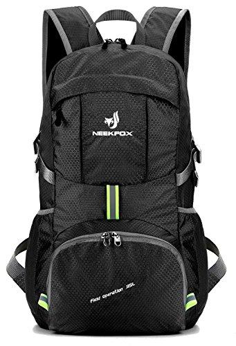 Neekfox -   Leichte Packable