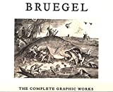 Image of Bruegel: The Complete Graphic Works