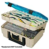 Tackle Boxes Review and Comparison