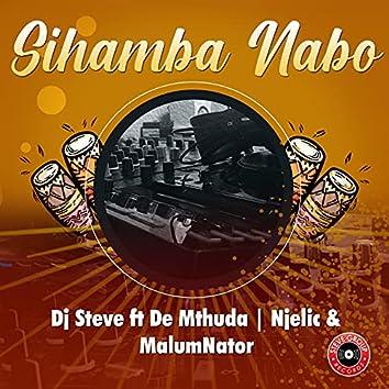 Sihamba Nabo
