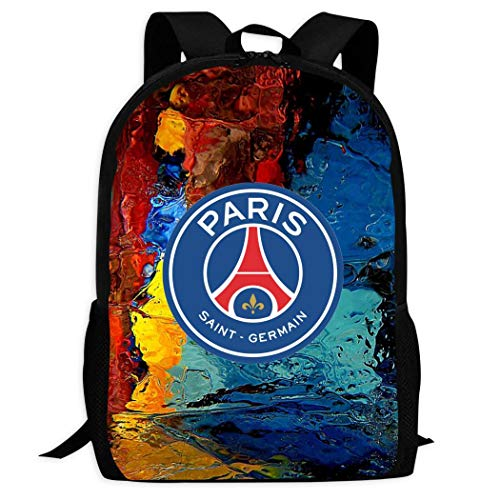 Paris Saint Germain Football Club Al Mejor Precio De Amazon En Savemoney Es