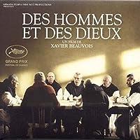Des Hommes Et Des Dieux Soundtrack