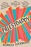 Priestdaddy: A Memoir (English Edition)