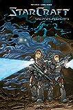 Starcraft Scavengers - Tome 1 - Format Kindle - 9,99 €