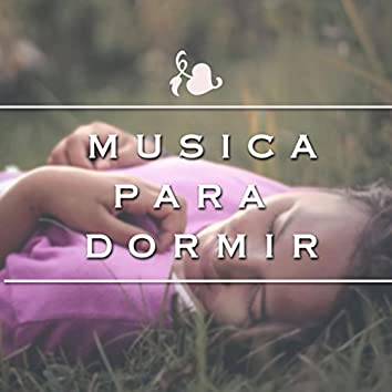 Musica para Dormir Profundamente - Escucha tu Corazon