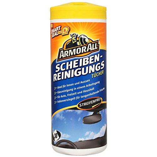 Armor ALL Extrem-Reifenglanz-Gel