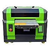 Digital Textile Printer MT-TA3