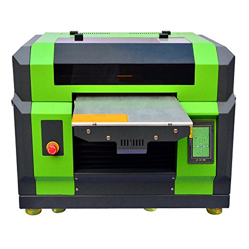 Digital Textile Printer MT-TA3