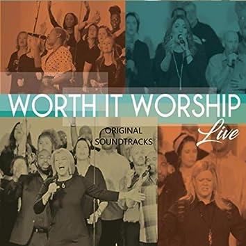 Worth It Worship (Original Soundtracks)