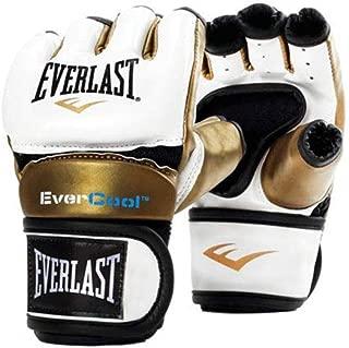 Everlast Women's Everstrike Training Gloves