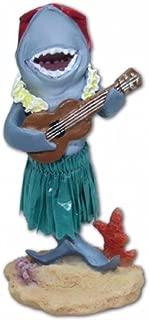 KC Company Limited Shark Ukulele Dash Doll