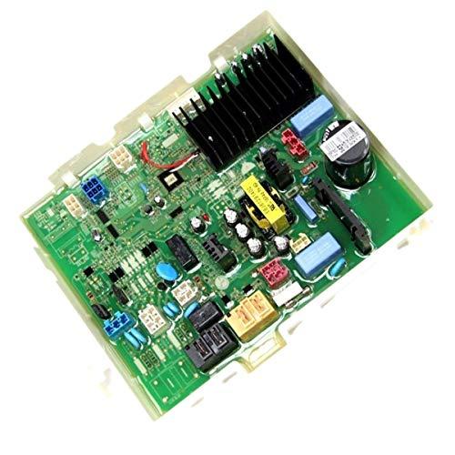 Module de puissance Lave-linge EBR78325810 LG