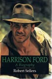 Harrison Ford a Biography