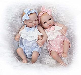 Best reborn dolls for sale under $50 Reviews