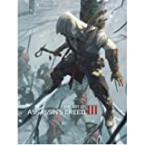 The Art of Assassin's Creed III - 01/01/2012