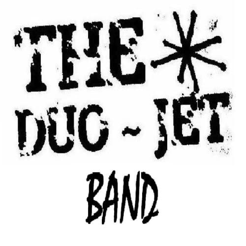 The Duo Jet Band