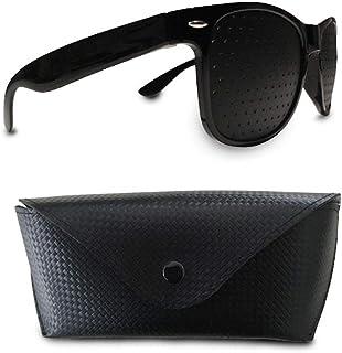 Amazon.es: Abel Franklin - Gafas de sol / Gafas y accesorios ...