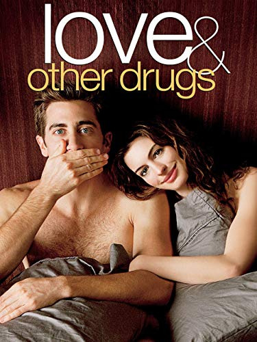 Love & Other Drugs (字幕版)