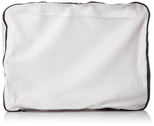 [コンサイス] トラベルクローズケースL 33 cm 0.116kg 295013 グレー