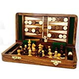 Backgammon-sets