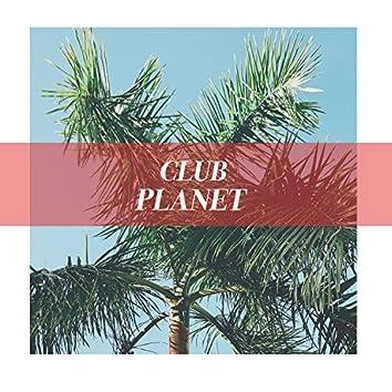 2019 Club Planet