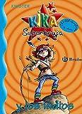 Kika Superbruja y los indios (Castellano - A PARTIR DE 8 AÑOS - PERSONAJES - Kika Superbruja)