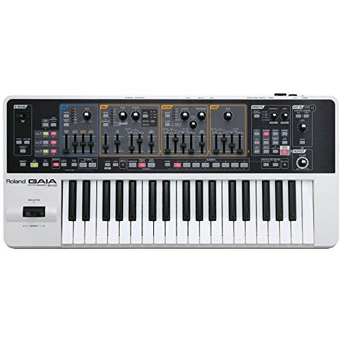 Top korg kross 2 61 synthesizer workstation 61-key for 2020