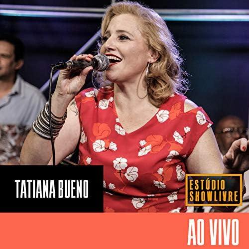 Tatiana Bueno