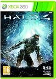 Halo 4 [Edizione: Regno Unito]
