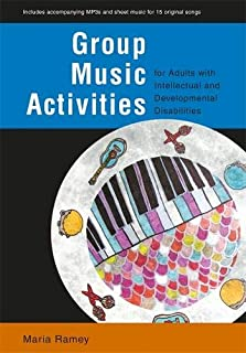 Best music and drama activities Reviews
