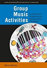 Best creative activities for adults with disabilities Reviews