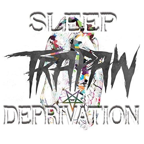 Trapaw