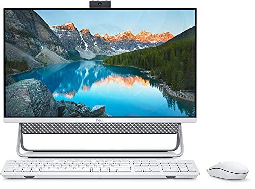 2021 Dell Inspiron 24 5400 AIO 23.8