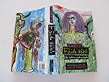 El diario de frida kahlo. un intimo autorretrato - Norma. - 01/05/1996