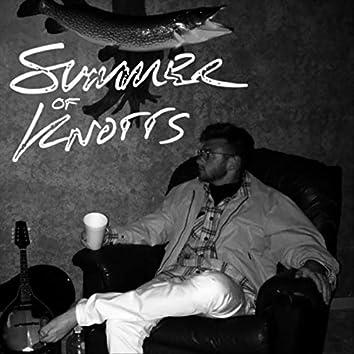 Summer of Knotts
