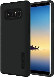 Incipio Samsung Galaxy Note 8 Dualpro Case - Black