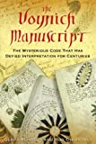 The Voynich Manuscript: The Mysterious Code That Has Defied Interpretation for Centuries - Gerry Kennedy
