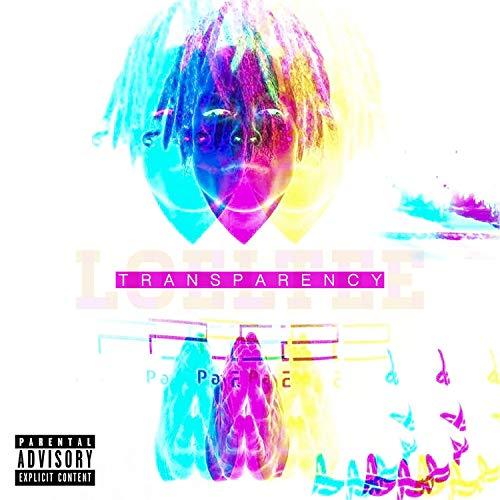 Daftpunk (feat. Saint Cosmo) [Explicit]