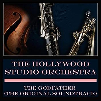 The Godfather (The Original Soundtrack)