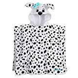Disney 101 Dalmatians Hooded Towel for Kids