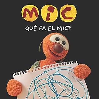 templado Complaciente Inválido  Amazon.es: mic tv3