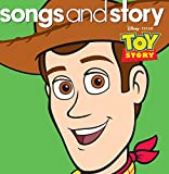 You've Got a Friend in Me (From 'Toy Story'/Soundtrack Version)