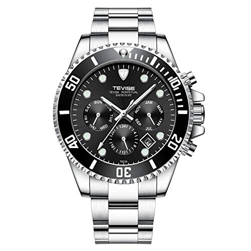 Reloj - DGNAWX - Para - 9867849258006